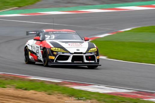 British_GT_Brands_Hatch-2165.jpg