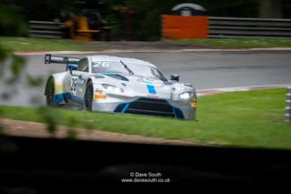 2021 British GT Brands Hatch-2519.jpg