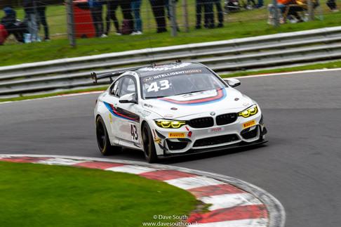 British_GT_Brands_Hatch-5050.jpg