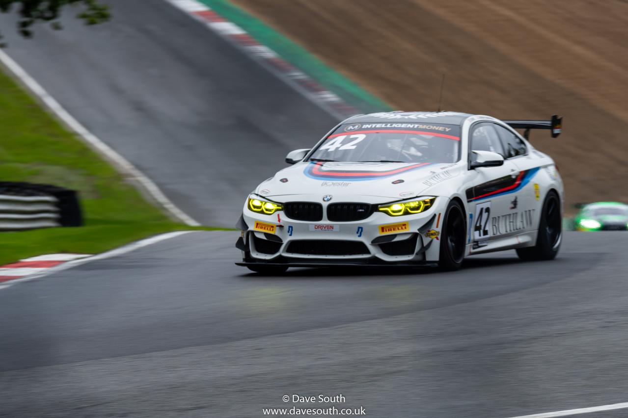 British_GT_Brands_Hatch-1608.jpg