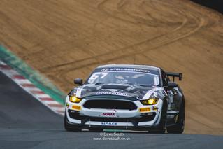 2021 British GT Brands Hatch-6567.jpg