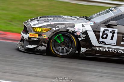 British_GT_Brands_Hatch-1385.jpg