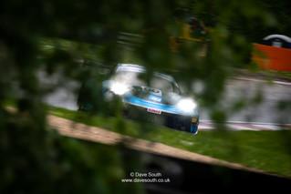 2021 British GT Brands Hatch-2644.jpg