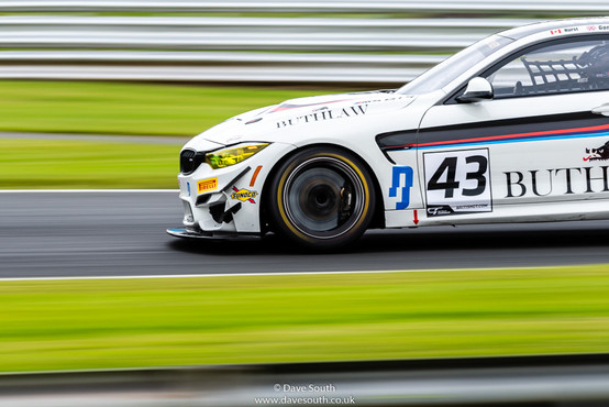 British_GT_Oulton_Park_2020_(21_of_42).j