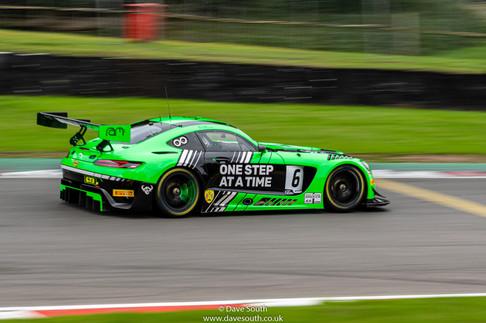 British_GT_Brands_Hatch-3491.jpg