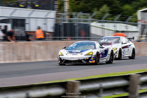 British_GT_Oulton_Park_2020_(40_of_42).j