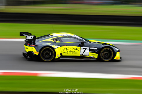 British_GT_Brands_Hatch-3629.jpg
