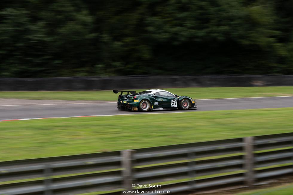 British_GT_Oulton_Park_2020_(18_of_18).j