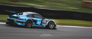 2021 British GT Brands Hatch-4887.jpg