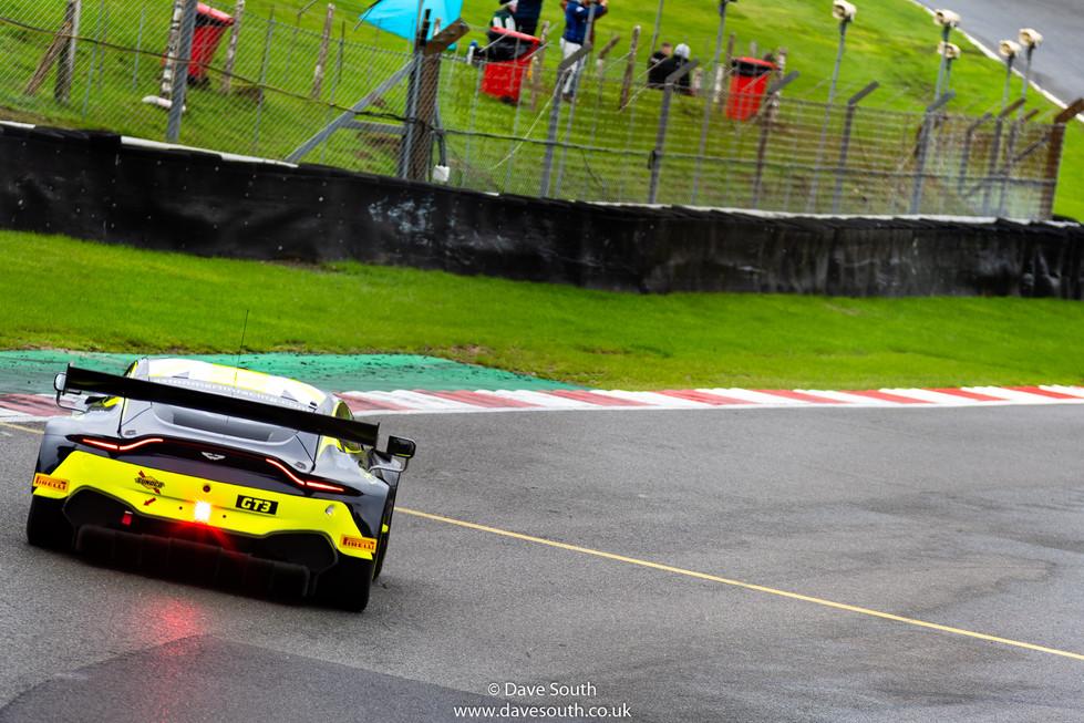 British_GT_Brands_Hatch-1287.jpg