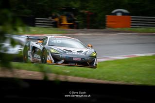2021 British GT Brands Hatch-2526.jpg
