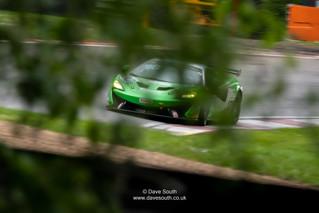 2021 British GT Brands Hatch-2601.jpg