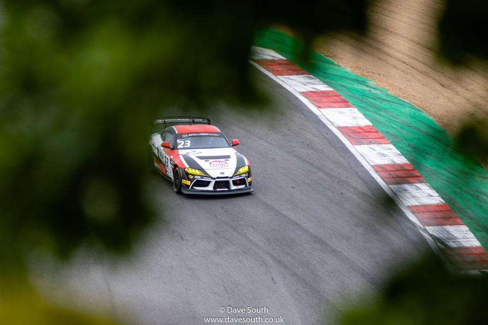 British_GT_Brands_Hatch-5730.jpg