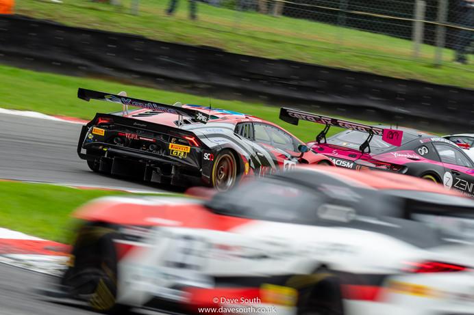British_GT_Brands_Hatch-5374.jpg