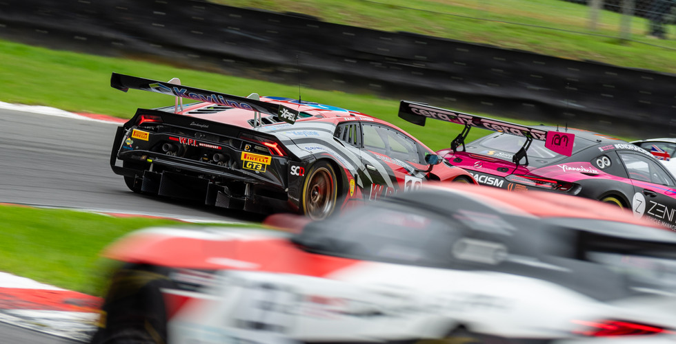 British_GT_Brands_Hatch-5374.jpg