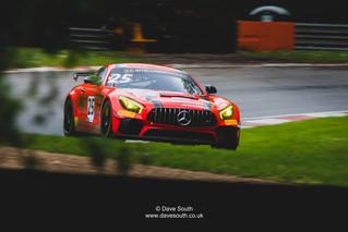 2021 British GT Brands Hatch-2508.jpg