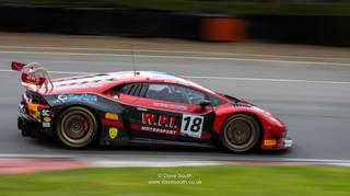 2021 British GT Brands Hatch-4405.jpg