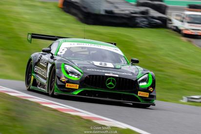 British_GT_Brands_Hatch-2864.jpg