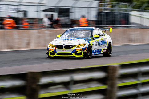 British_GT_Oulton_Park_2020_(41_of_42).j
