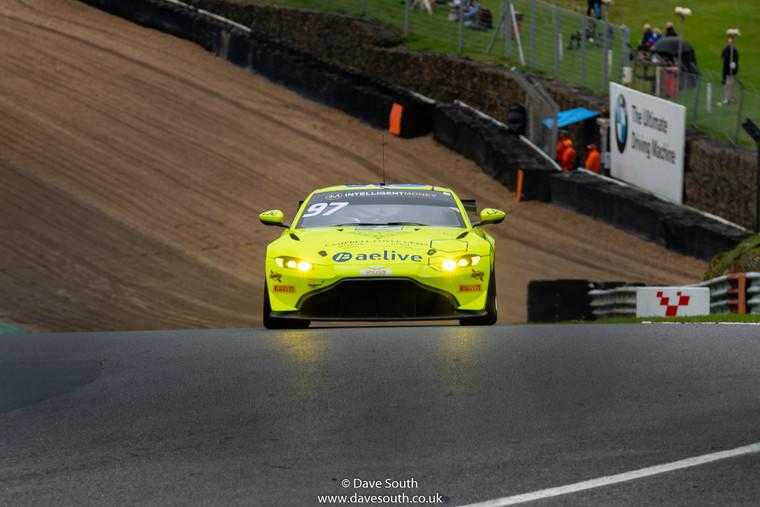 British_GT_Brands_Hatch-1412.jpg