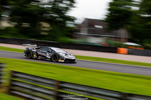 British_GT_Oulton_Park_2020_(2_of_18).jp