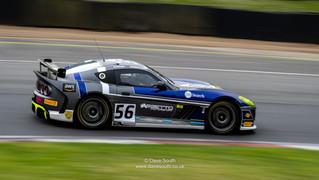 2021 British GT Brands Hatch-4508.jpg