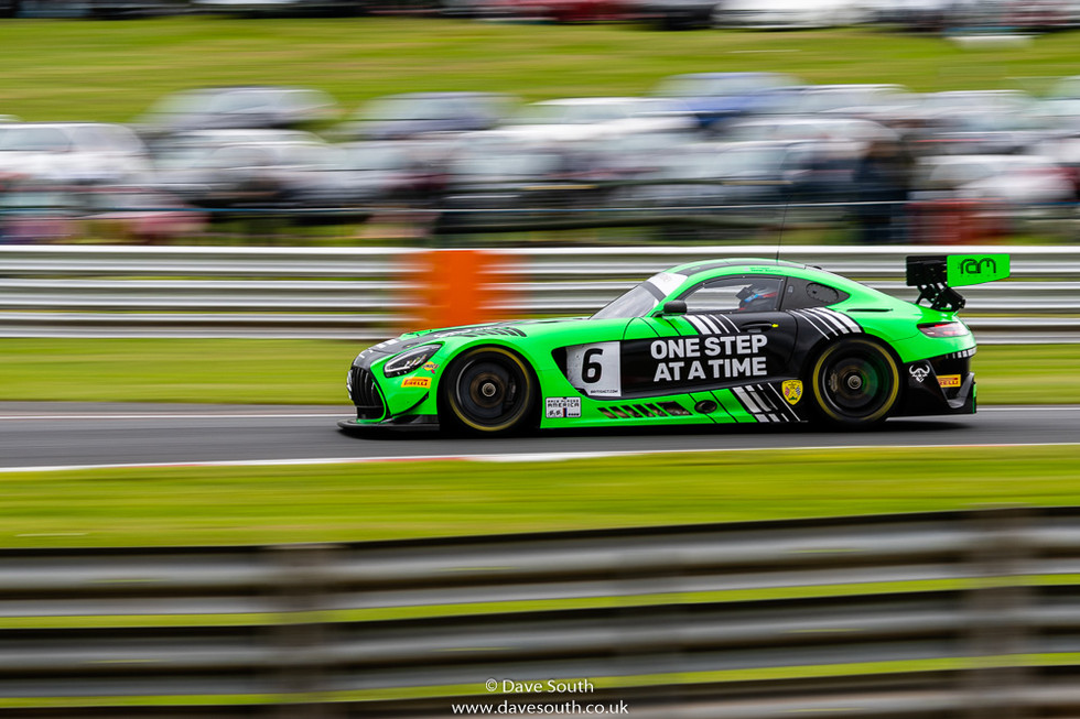 British_GT_Oulton_Park_2020_(12_of_42).j