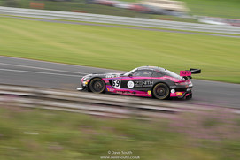 British_GT_Oulton_Park_2020_(13_of_18).j