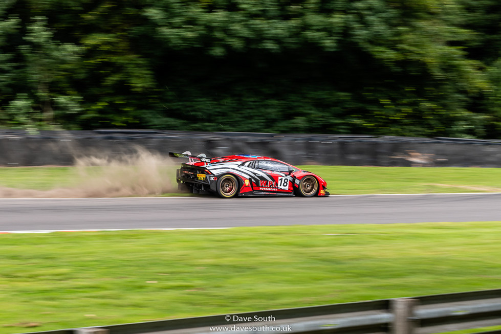 British_GT_Oulton_Park_2020_(24_of_42).j