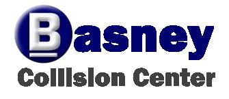 Basney Collision Center.png