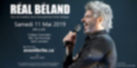 realbeland16-02-19-RECTO-JPEG-avec-accen