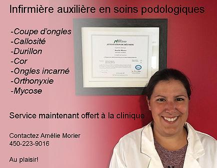 Amélie.jpg