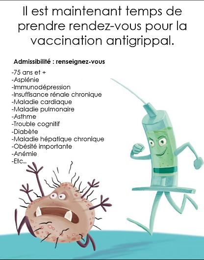 Annonces vaccin.png