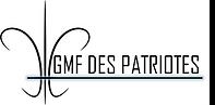 Logogmf.png