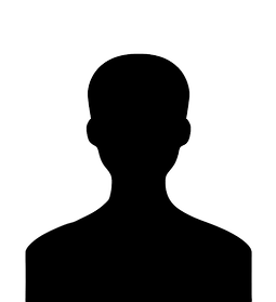 man-portrait-silhouette_edited.png