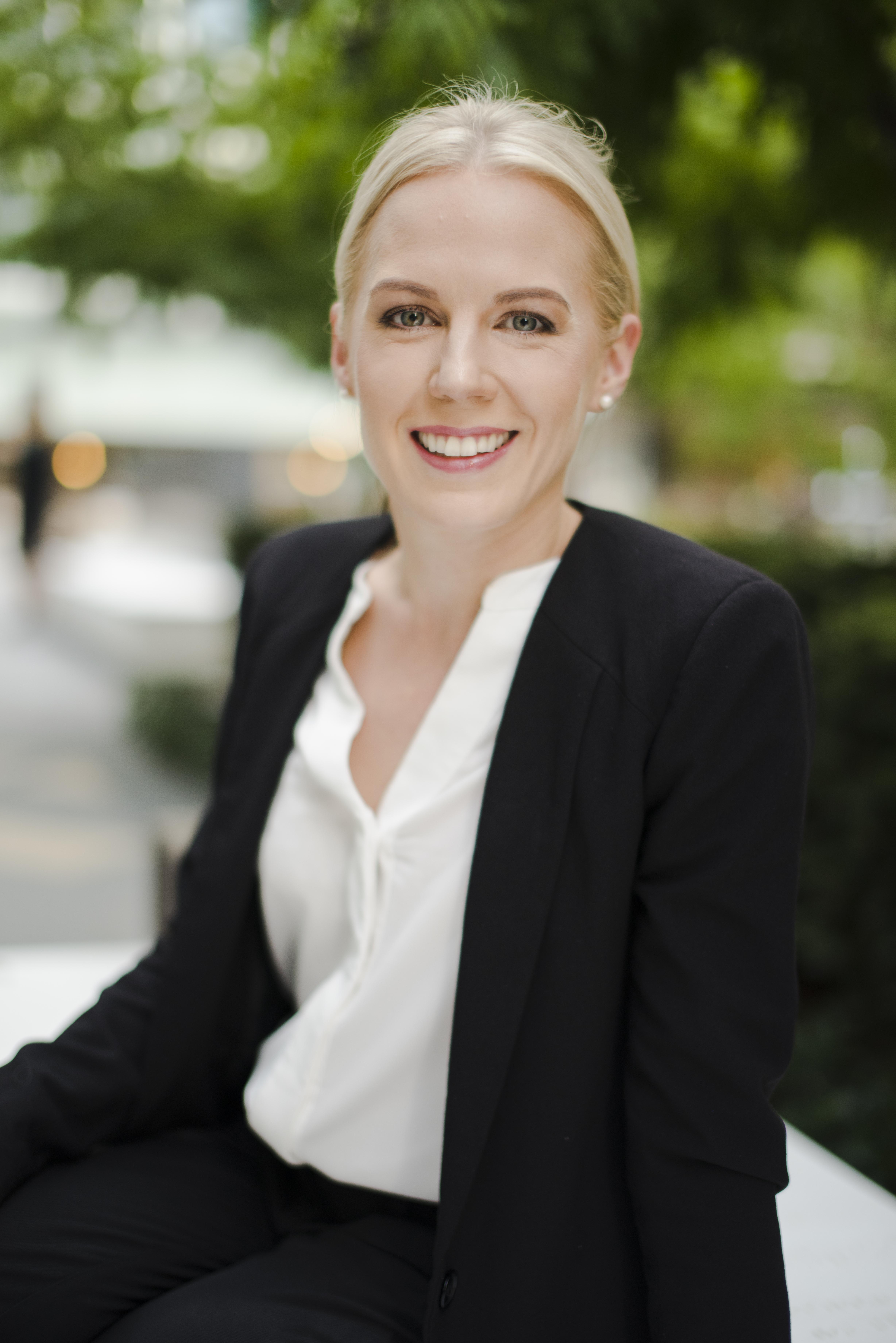 Charlotta Andrejsson