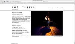 ZoeTuffin-website.jpg