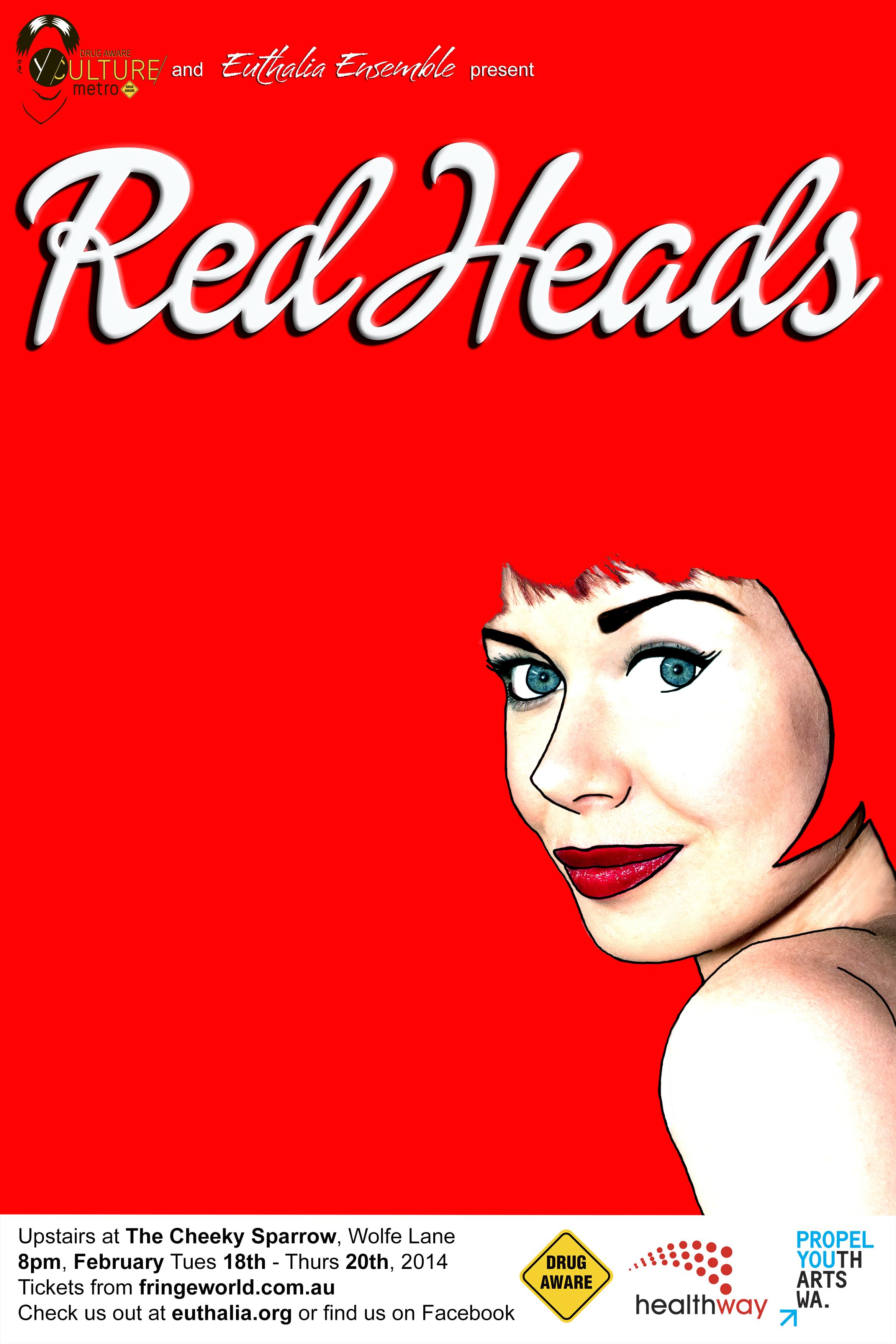 RedHeads_poster-final-A4.jpg