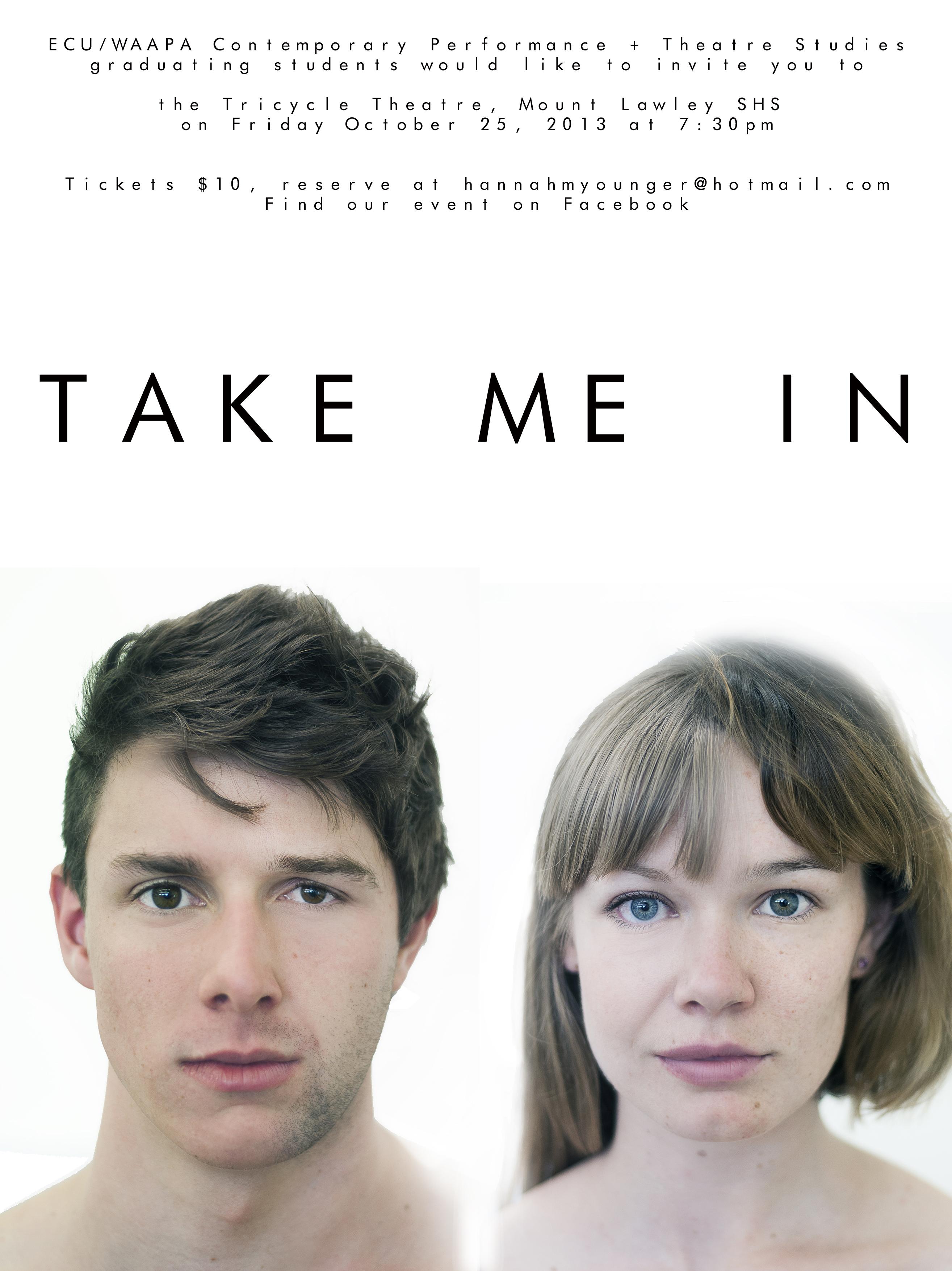 TAKE-ME-IN.jpg