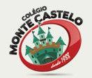 Colégio_Monte_Castelo.jpg