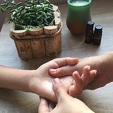 Aromaterapia.jpeg