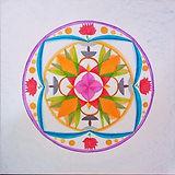 Mandala Lotus.jpeg