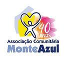 Monte Azul.jpg