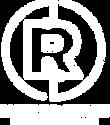 rch-logo.2020-800x800.png