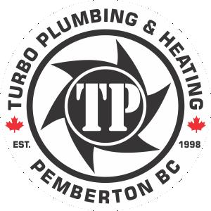turbo-logo-250-backgr.png