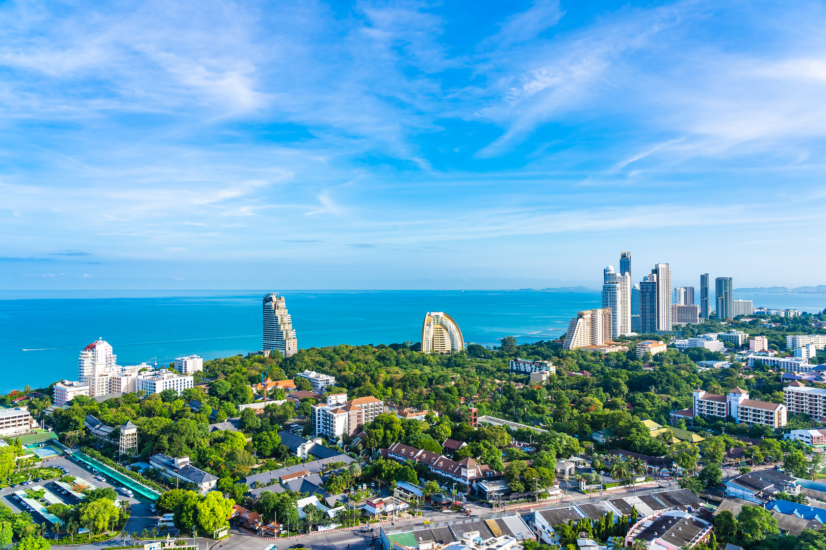 pattaya-chonburi-thailand-28-may-2019-be