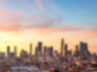 downtown-los-angeles-skyline-at-sunny-da