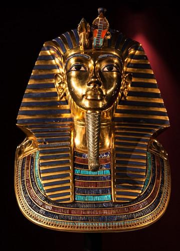 tutankhamun-484699_960_720.jpg