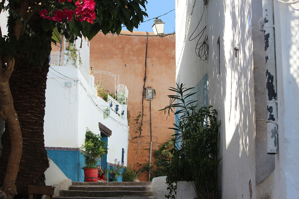 morocco-2871720_960_720.jpg