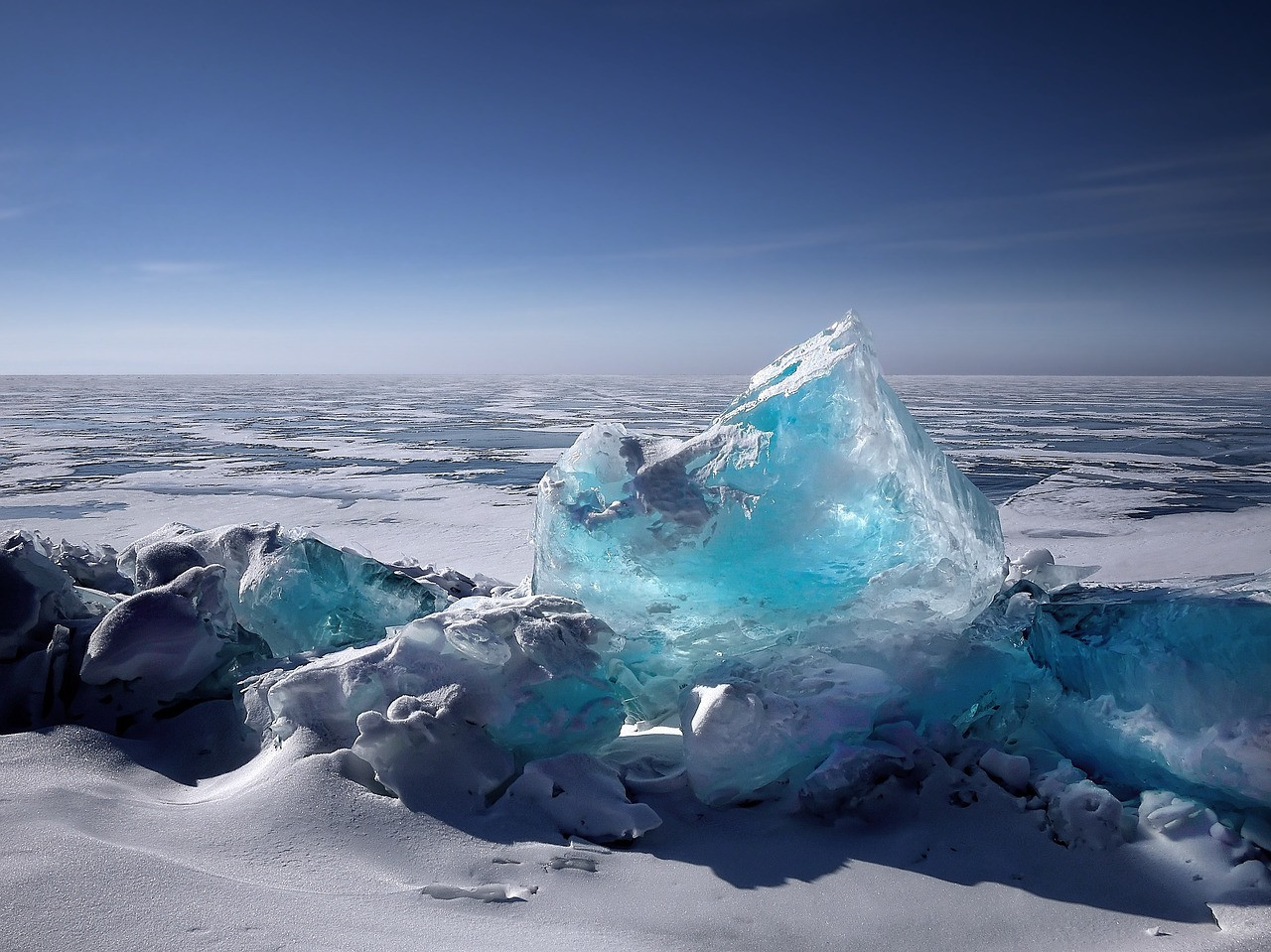 ice-2062433_1280.jpg